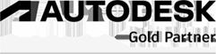 Autodesk-Gold-Partner